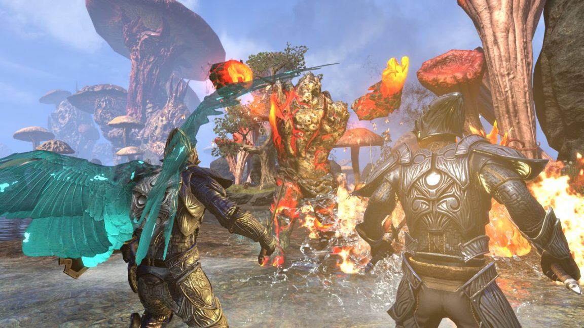 elder_scrolls_online_morrowind_warden (3)
