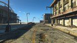 fallout_new_vegas_map_in_fallout_4_mod_screen_5