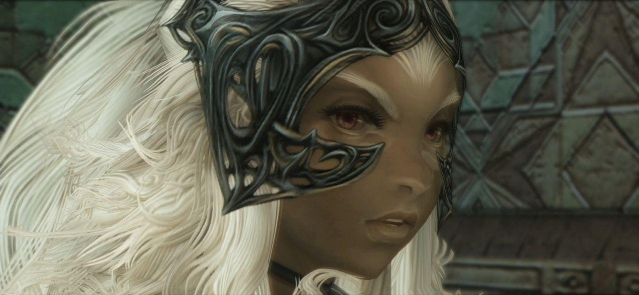 final_fantasy_12_the_zodiac_age (6)