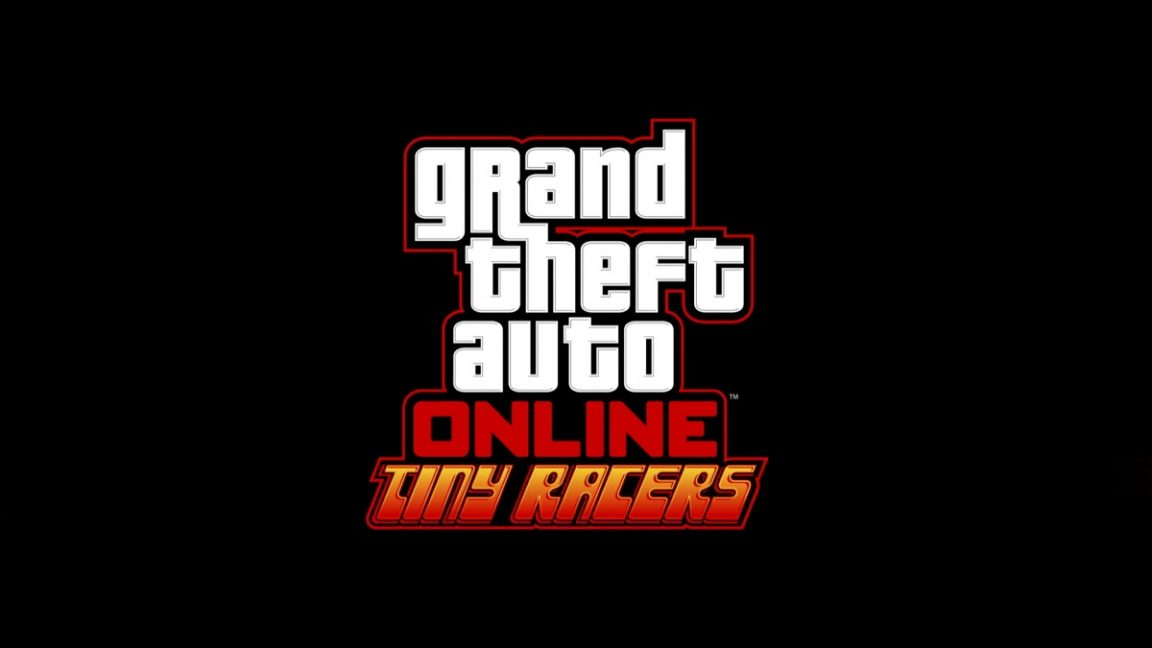 gta_online_tiny_racers