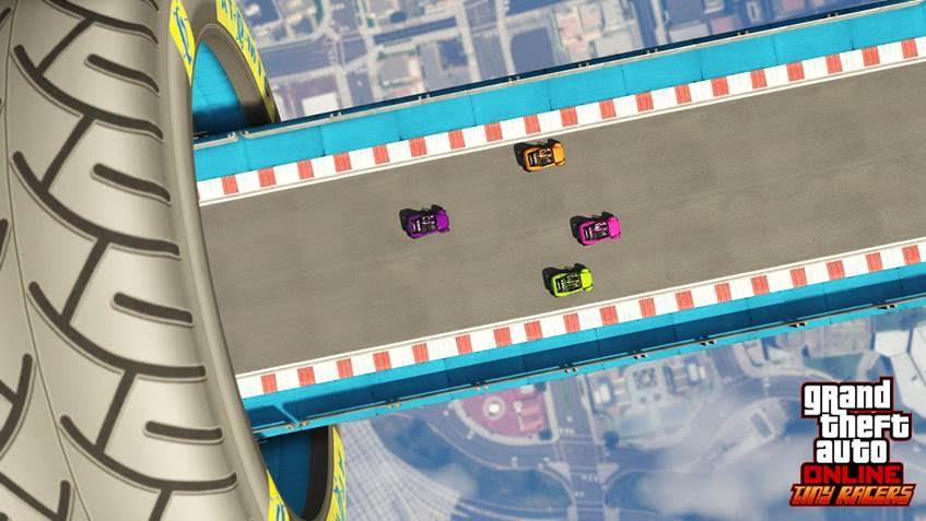 gta_online_tiny_racers_2
