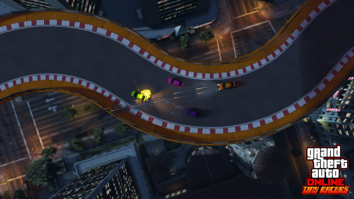 gta_online_tiny_racers_night