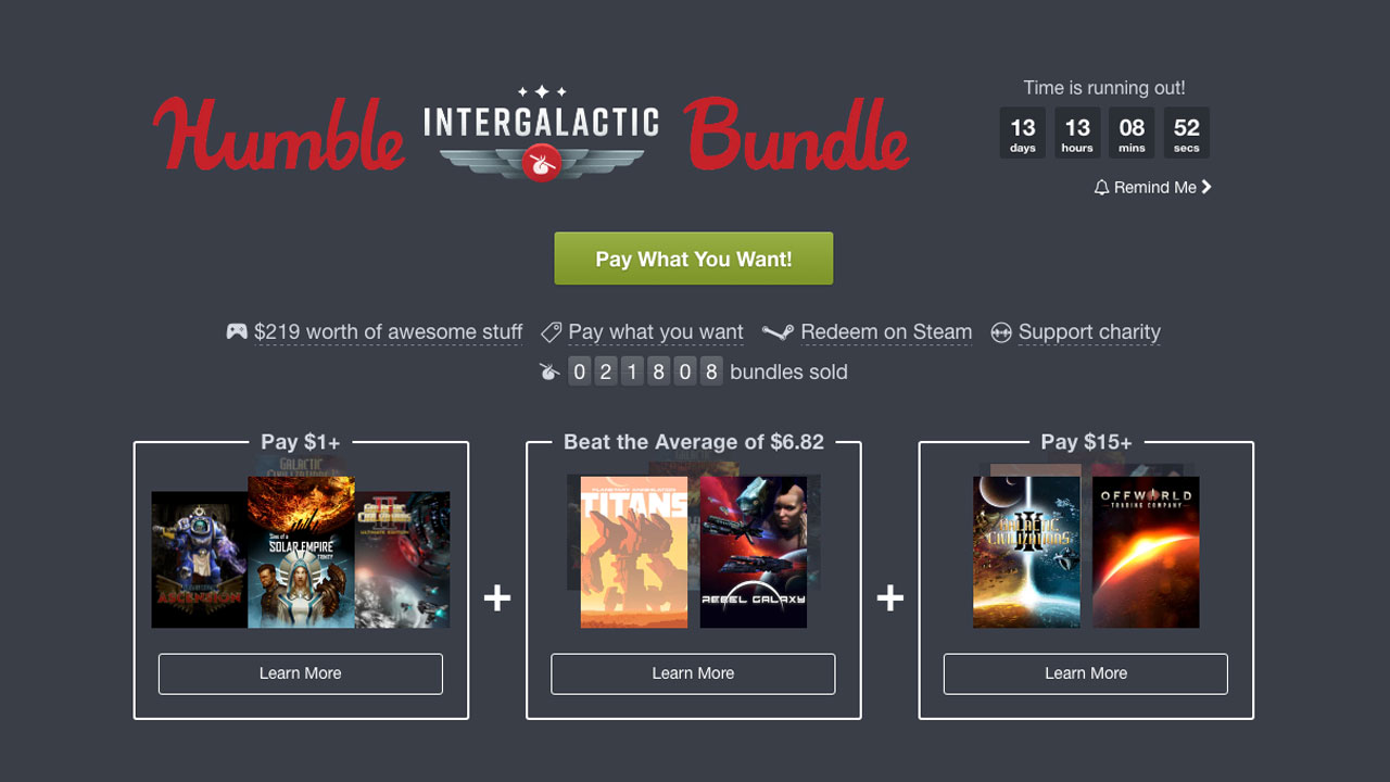 humble_bundle_intergalactic