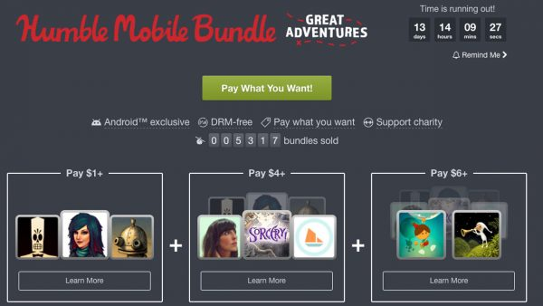humble_bundle_mobile_adventure