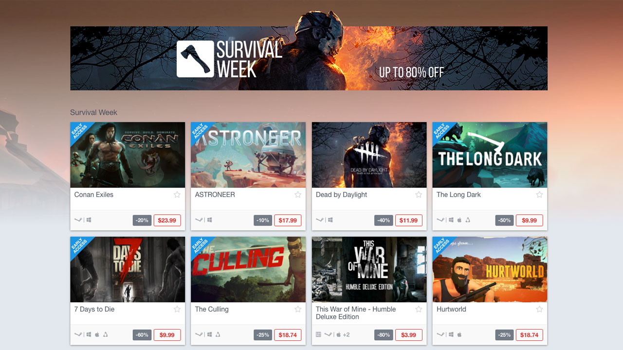 humble_store_survival_week_sale
