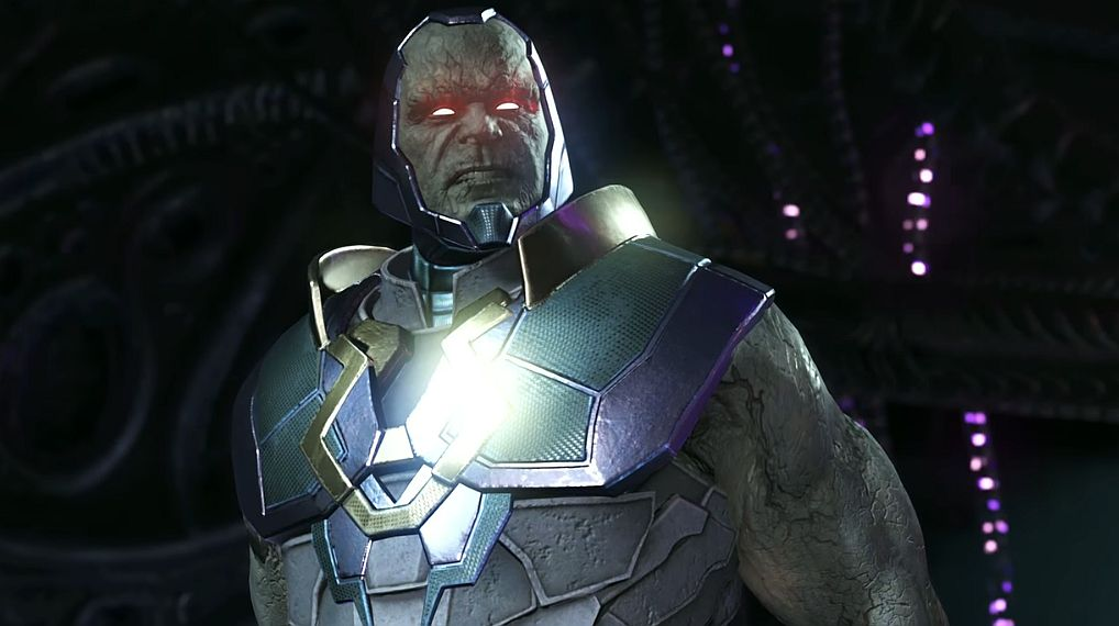 injustice_2_darkseid