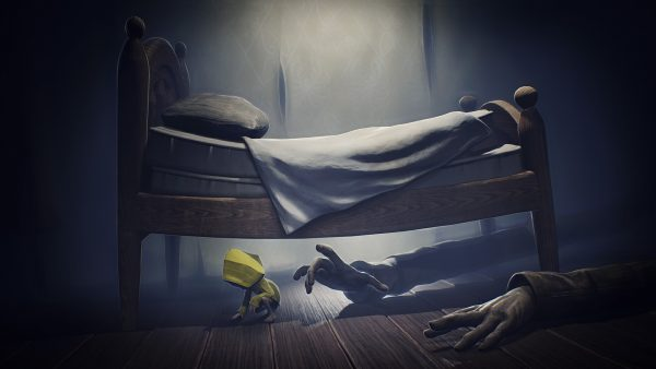little_nightmares (3)