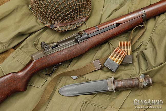 m1-garand-battle-rifle-1