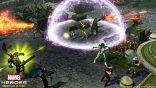 marvel_heroes_omega_announce_screen_1
