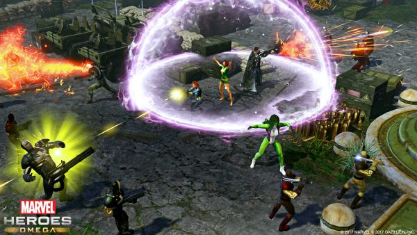 marvel_heroes_omega_announce_screen_1