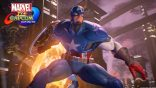 marvel_vs-capcom_infinite (4)