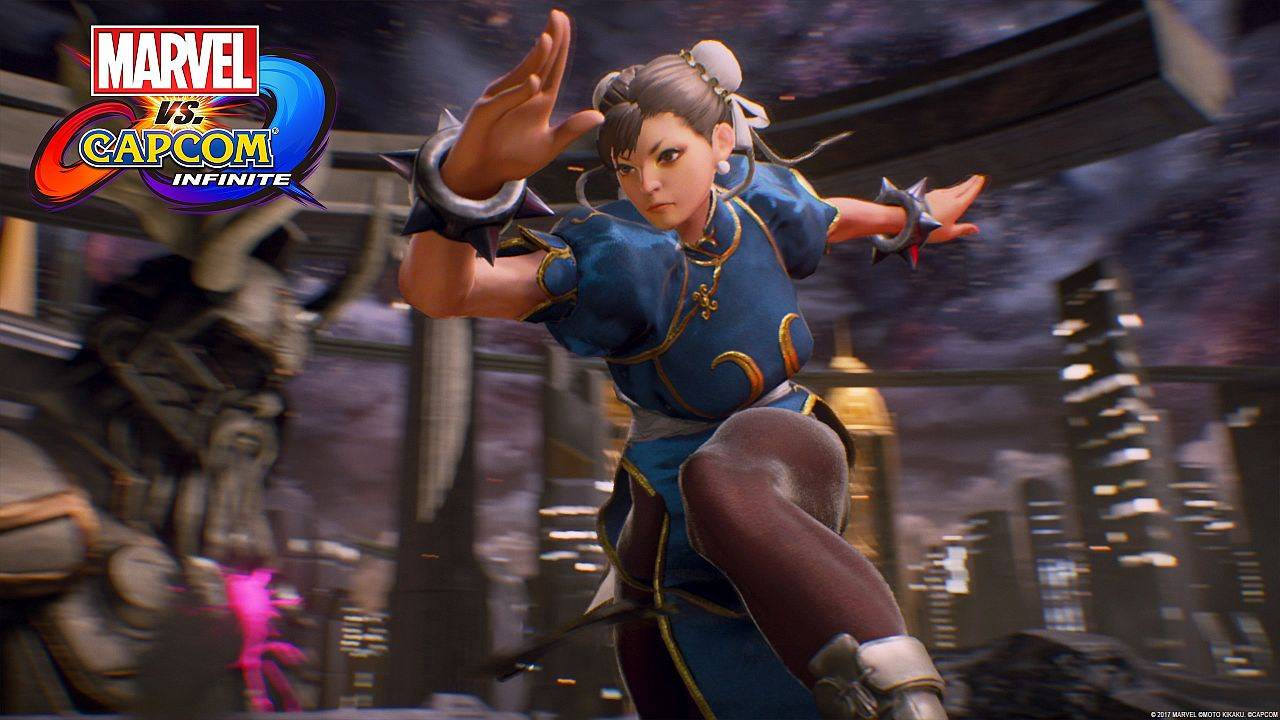 marvel_vs-capcom_infinite (5)