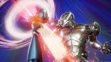 marvel_vs-capcom_infinite (7)