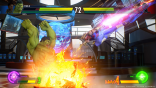 marvel_vs_capcom_infinite_Screenshot_HUD_1