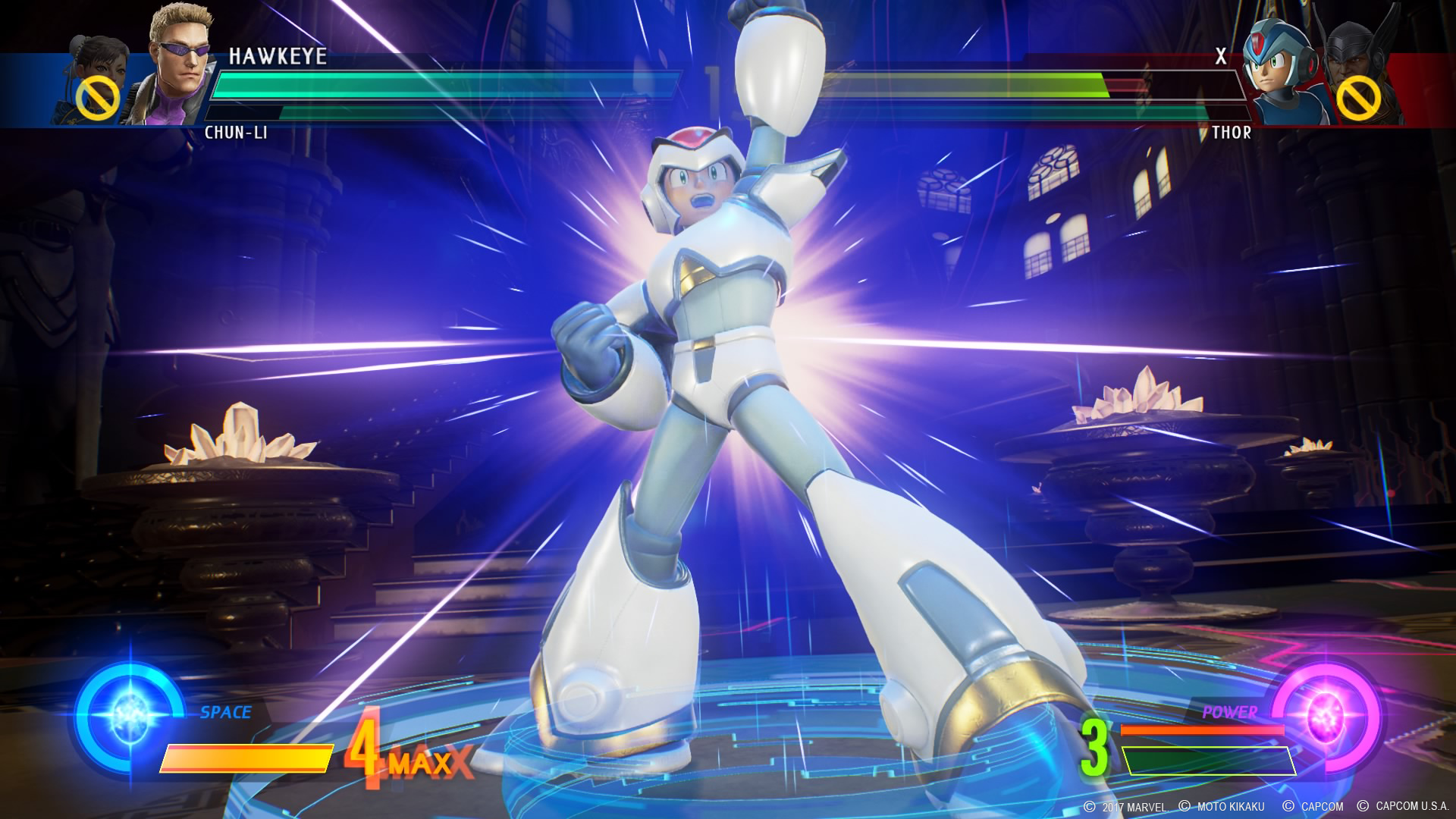 marvel_vs_capcom_infinite_Screenshot_HUD_2