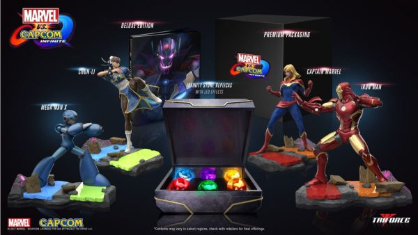 marvel_vs_capcom_infinite_collectors_edition