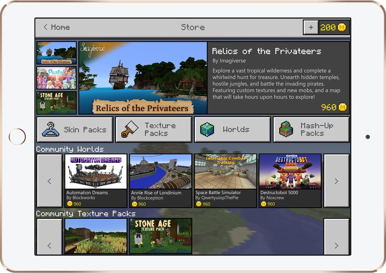 minecraft marketplace (3)