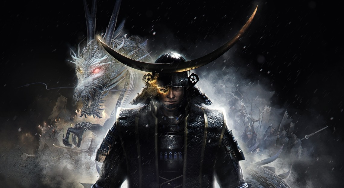 Nioh Dragon of the North DLC Release Date Announced; Adds PvP Mode, New Weapon Type & More