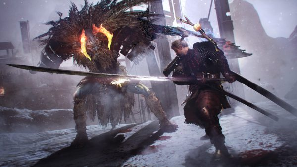 nioh_dragon_of_the_north_dlc (2)