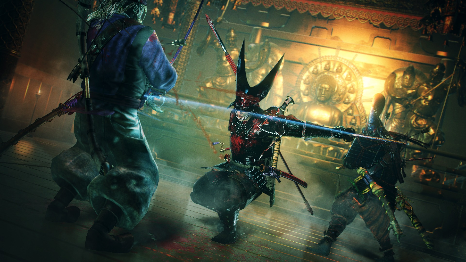 nioh_dragon_of_the_north_screen_3