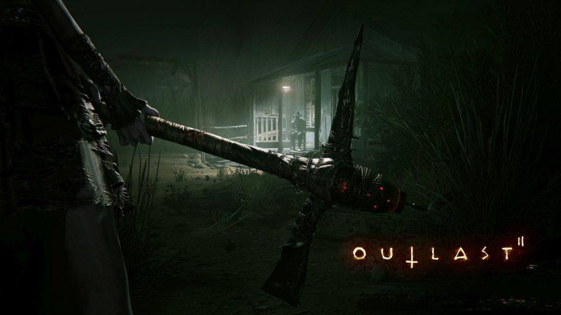 outlast_2 (9)