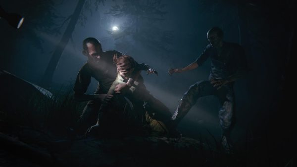 outlast_2_launch_screen_11