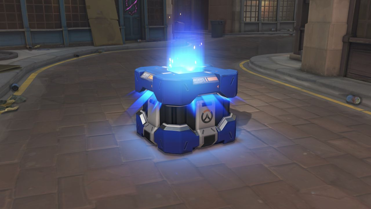 overwatch_uprising_screens (11)