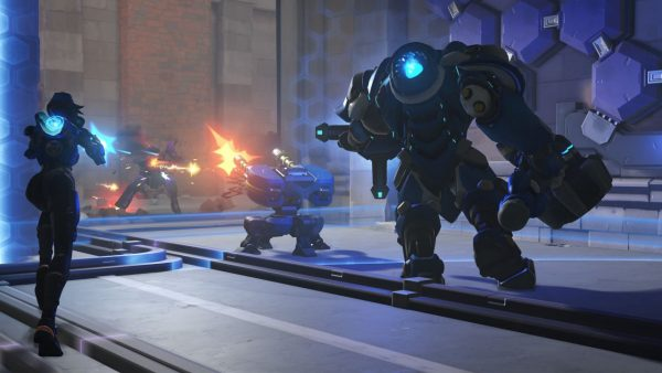 overwatch_uprising_screens (16)