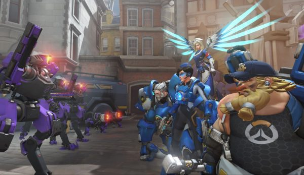 overwatch_uprising_screens (18)