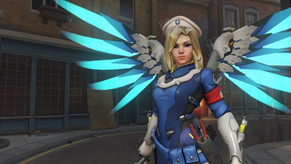 overwatch_uprising_screens (24)