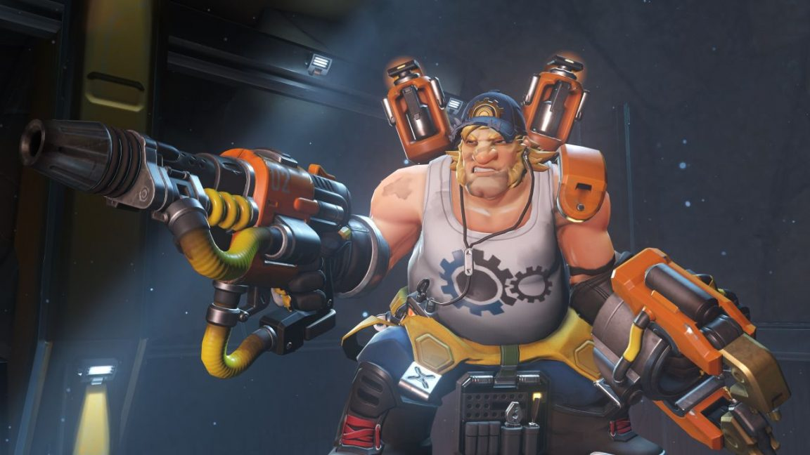 overwatch_uprising_screens (27)