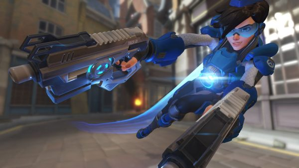 overwatch_uprising_screens (29)