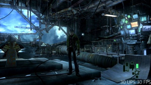 phantom_dust_remaster
