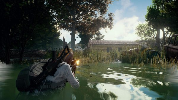 playerunknowns_battlegrounds_promo_screen_1