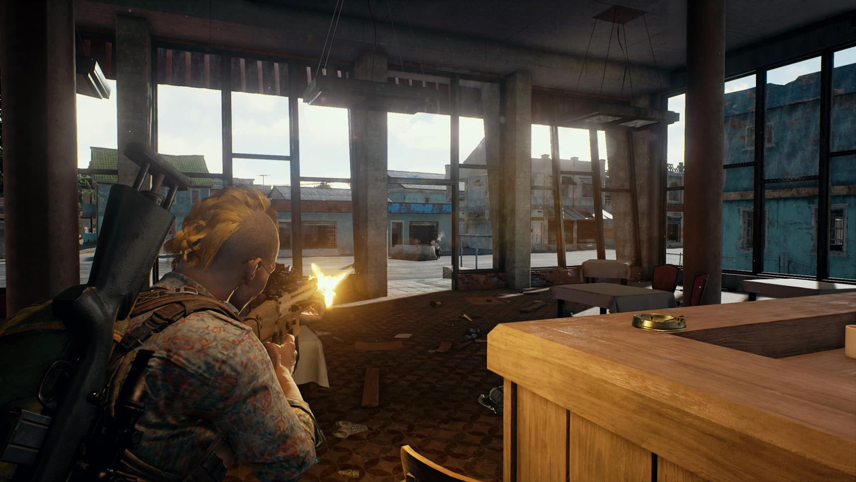 playerunknowns_battlegrounds_promo_screen_3