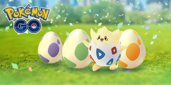 pokemon _go_easter_ eggstravaganza_event_1