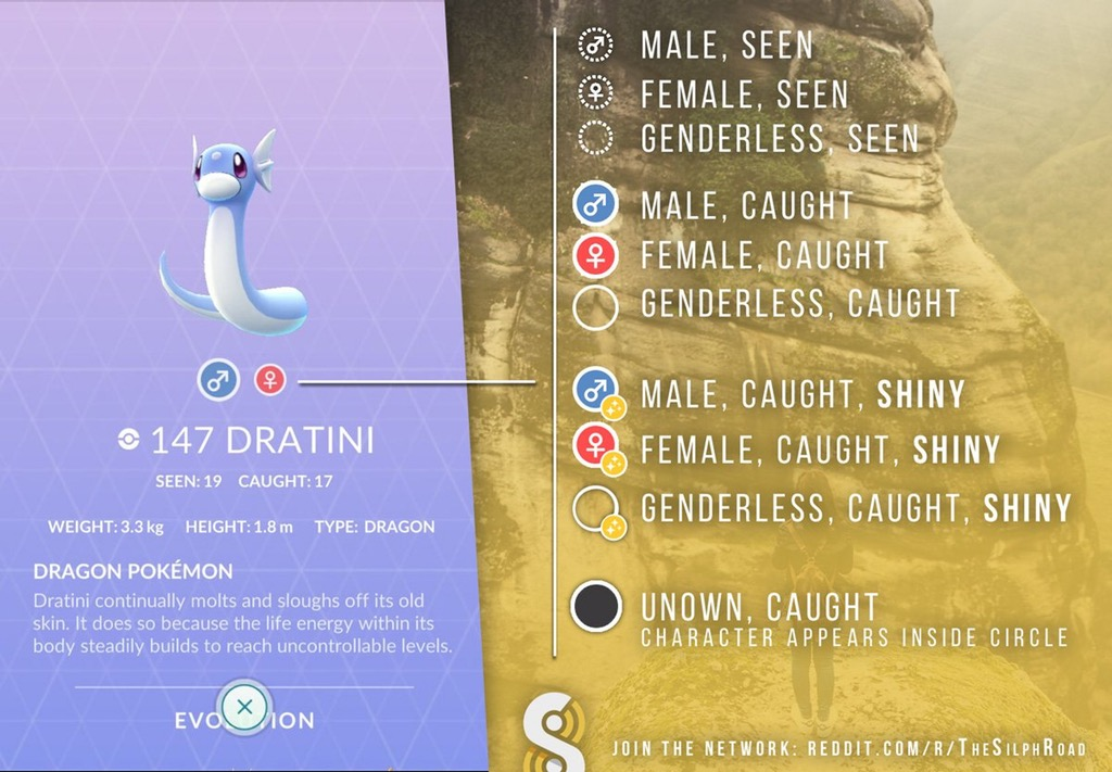 pokemon_go_shiny_gender_icons