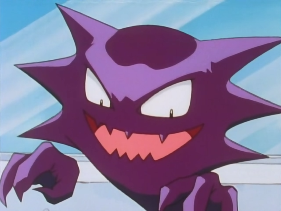 pokemon_haunter