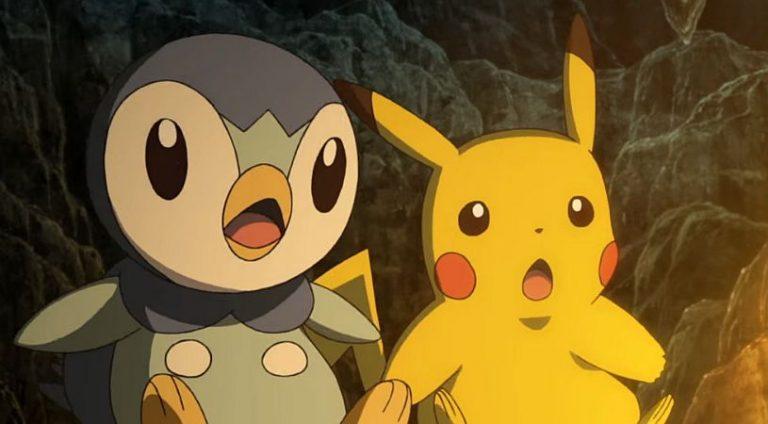 Pokemon Go grossed almost $85 million in September