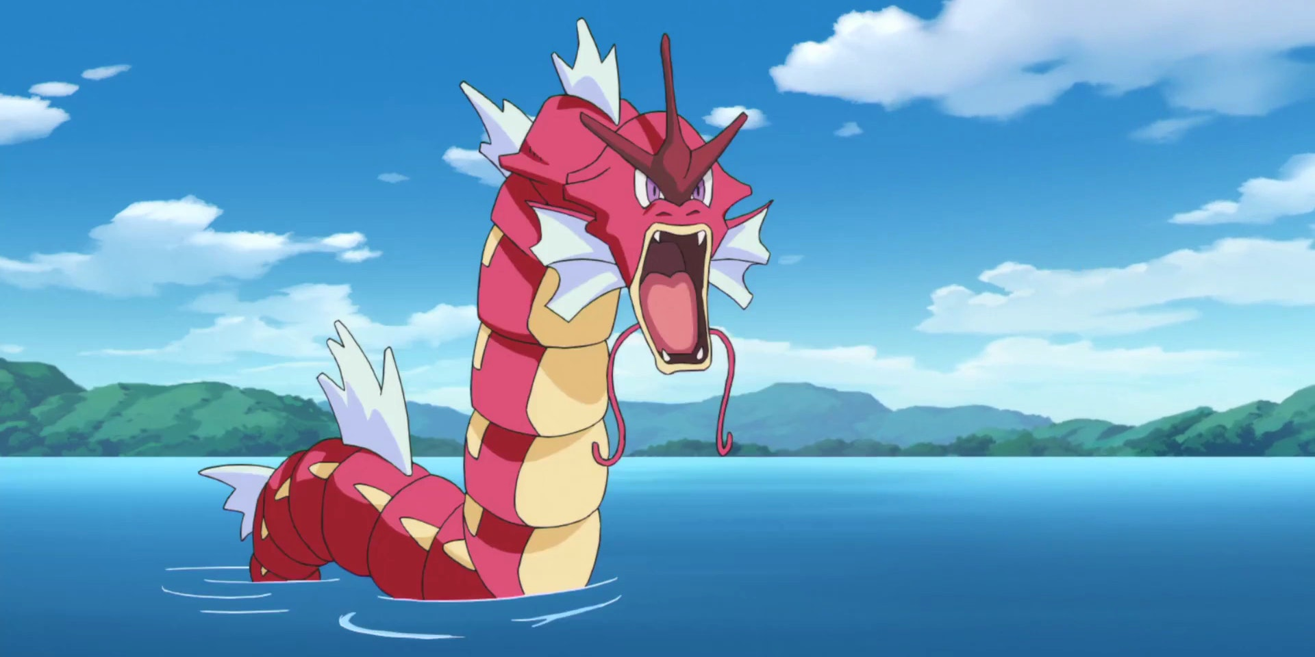 pokemon_red_gyarados