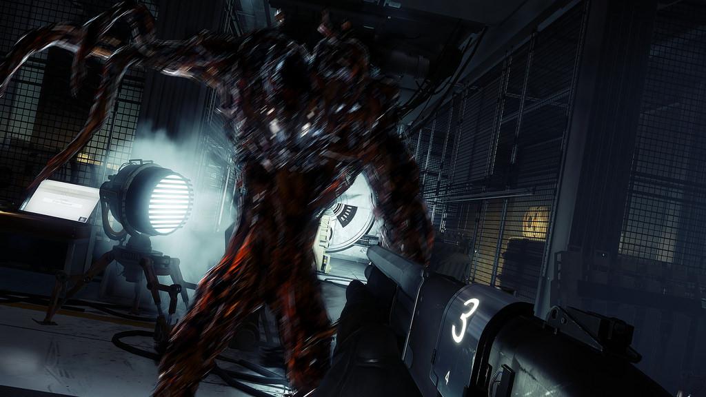 prey (1)