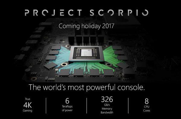 project_scorpio_media