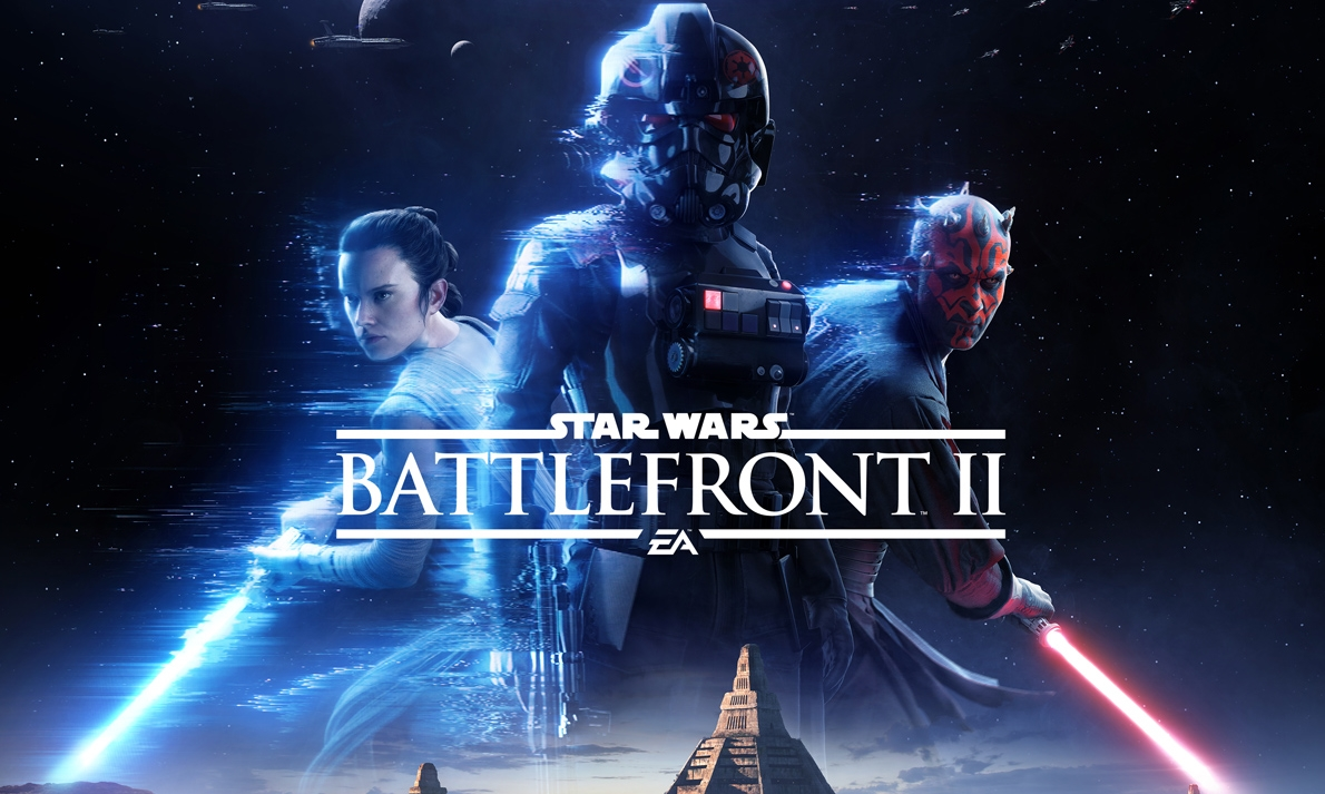 star_wars_battlefront_2_cover_art_main_header_1
