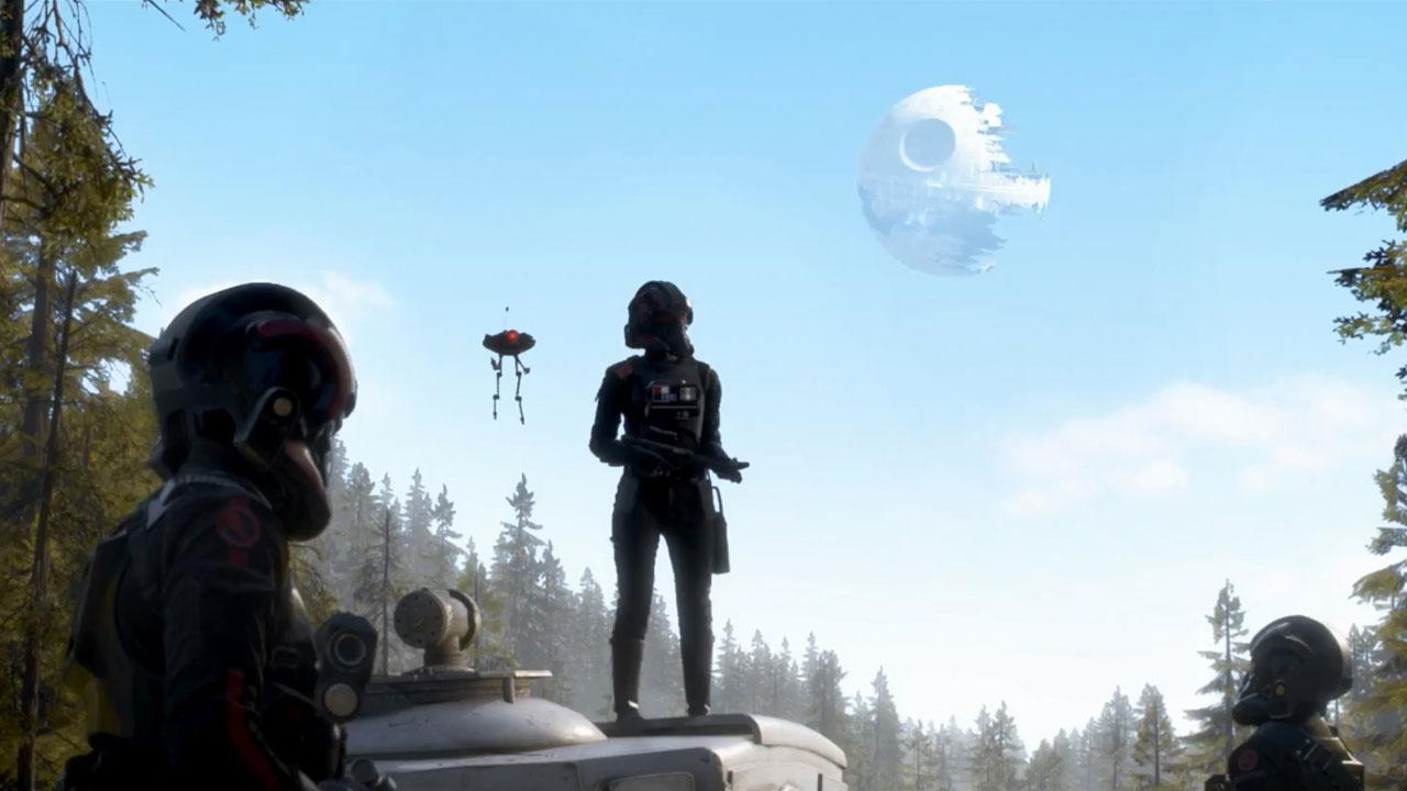 star_wars_battlefront_2_inferno_squad_goals