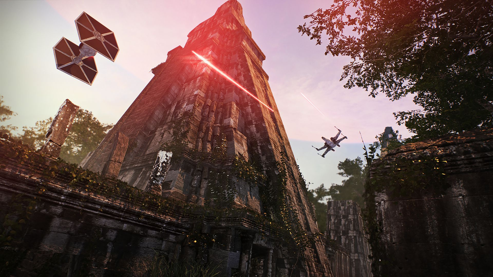 star_wars_battlefront_2_reveal_screen_air_combat_on_yavin_1