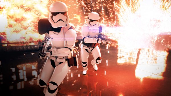 star_wars_battlefront_2_reveal_screen_first_order_troopers_1