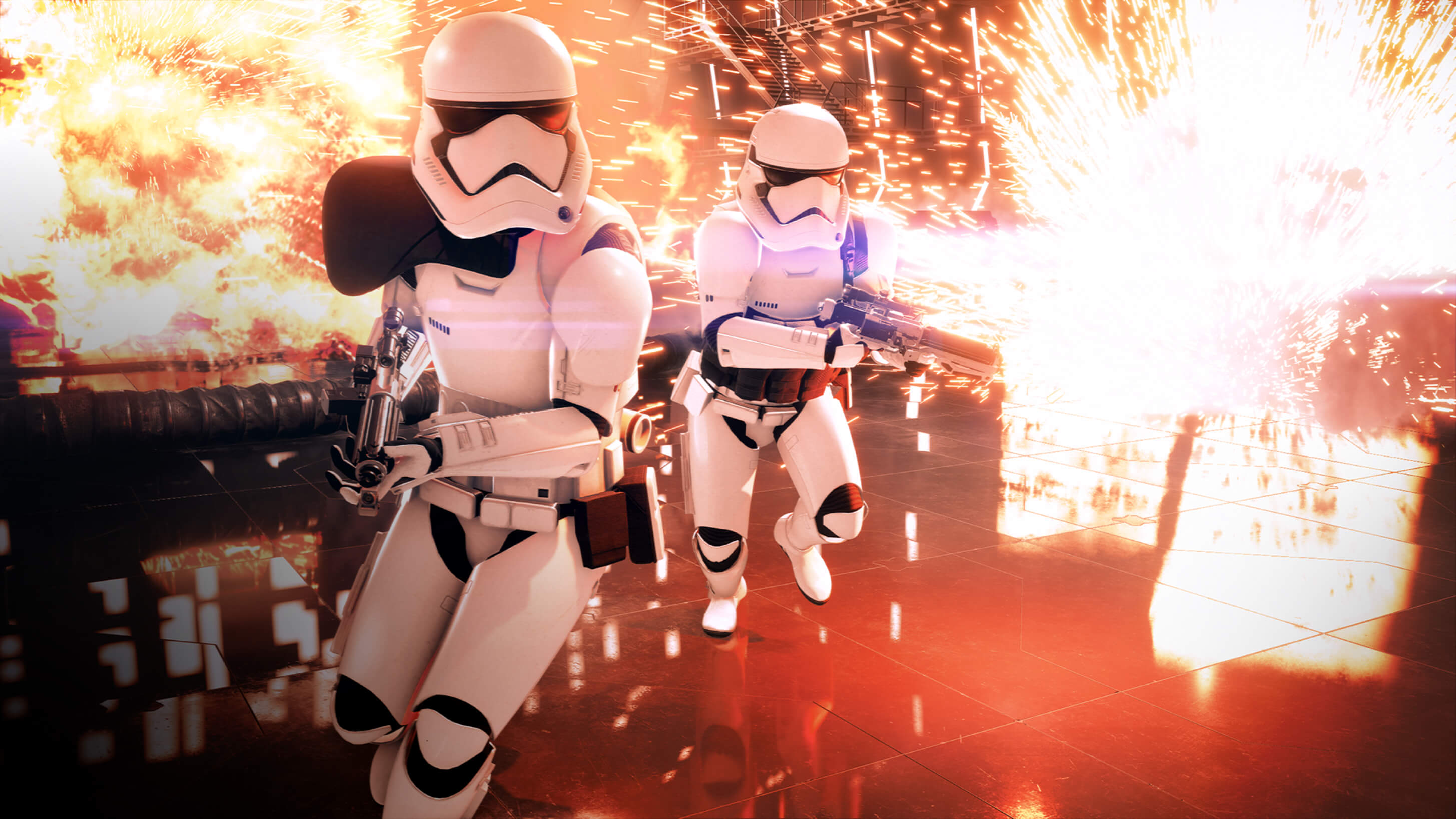 star wars battlefront 2 1.2 patch