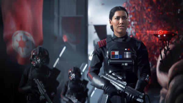 star_wars_battlefront_2_reveal_screen_iden_versio_1