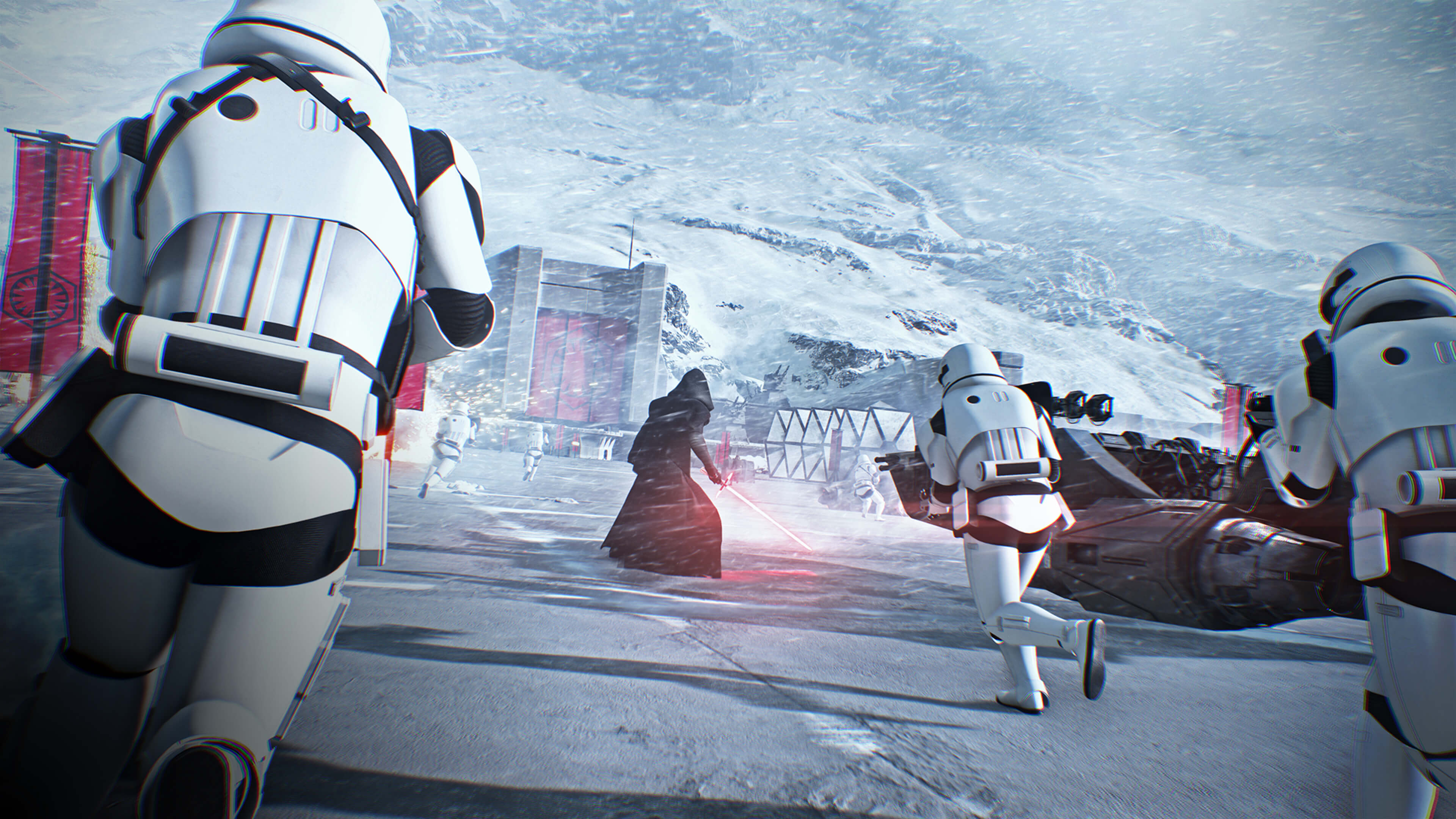 star_wars_battlefront_2_reveal_screen_kylo_ren_1