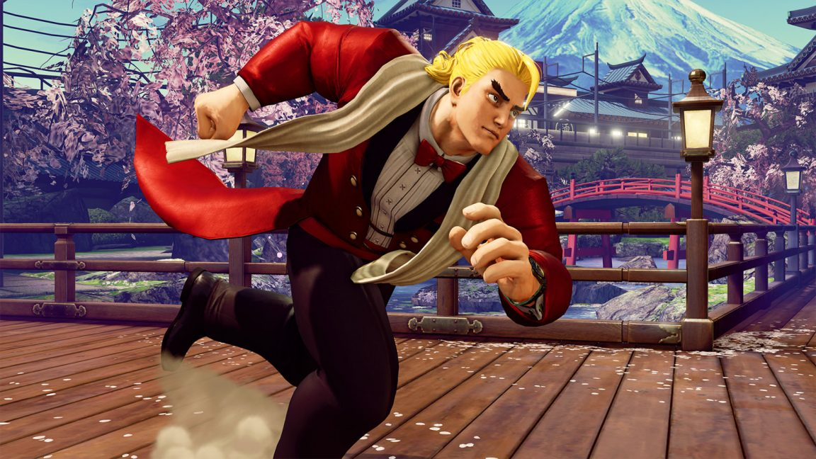 street_fighter_5_capcom_pro_tour_2017_dlc